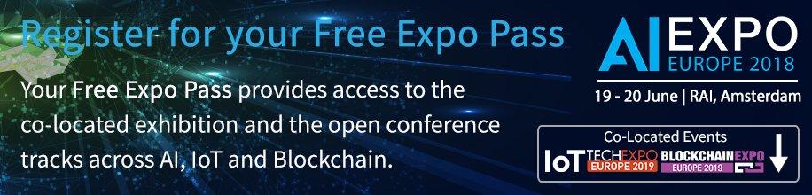 free expo pass